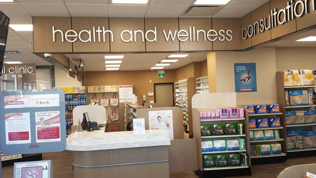 health-wellness-consultation