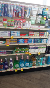 Pharmacy-Products-022