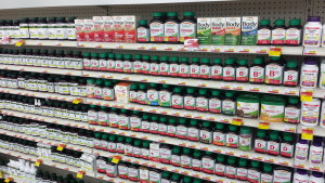 Pharmacy-Products-025