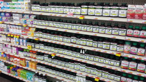 Pharmacy-Products-026