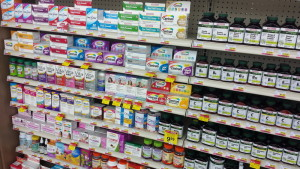 Pharmacy-Products-027
