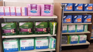 Pharmacy-Products-030